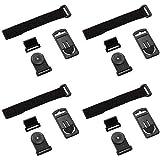 Fluke TPAK Meter Hanging Kit (Pack of 4) (Tamaño: Pack of 4)