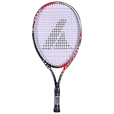 PROKENNEX TENNIS RACKET SHREDDER ACE 23