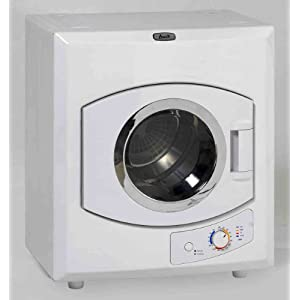 best compact dryers for small apartments and urban lifestyles