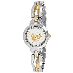 NBA Women's BE-PHO Elegance Series Phoenix Suns Watch