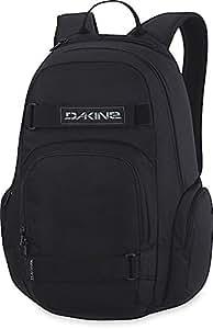 Dakine Men's Atlas Bag Pack - Black