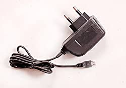 Green Gold 5 pin car charger