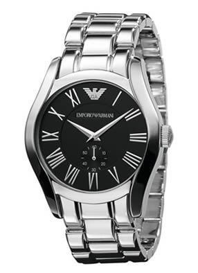 Emporio Armani Men's Watch AR0680