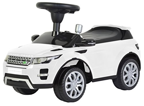 liscensed-land-range-rover-push-ride-on-car-for-kids-baby-racer-white