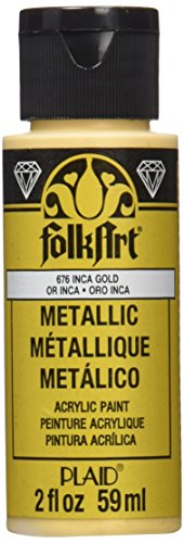 folk-art-peinture-acrylique-metallisee-2-onces-inca-gold