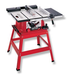 Table saw skil 3400 12 10 inch table saw kit with stand for 10 skil table saw