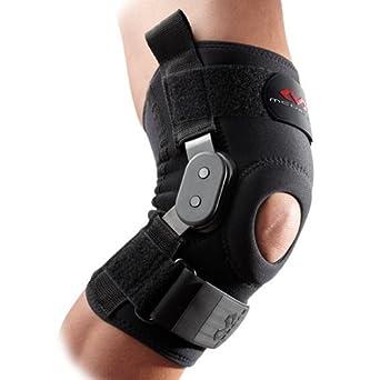 Buy McDavid Knee Brace with PSII Hinges by McDavid