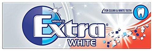 wrigleys-extra-white-sugarfree-chewing-gum-30-x-14-g