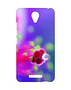 Mobifry Back case cover for Xiaomi Redmi 3s Mobile ( Printed design)