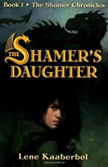 The Shamer&#39;s Daughter