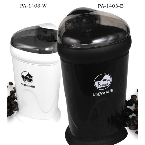 best coffee machines: ??????? 2011