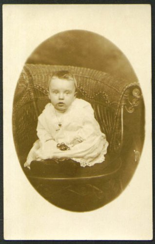 Baby Name Picture front-1055921