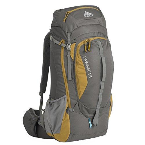 kelty-pawnee-55-l-backpack-small-medium-grey