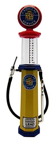yat-ming-98600-98692-pompa-benzina-cadillac-ronde-scala-1-18