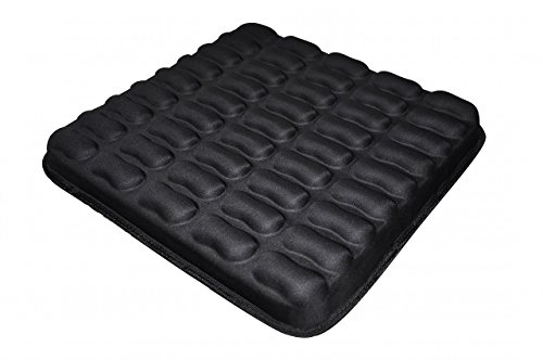 love-home-cool-gel-foam-coccyx-seat-cushion-cool-gel-high-density-polyurethane-foam-combined-covered