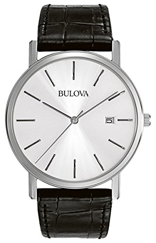 bulova-herren-armbanduhr-bulova-dress-analog-quarz-96b104