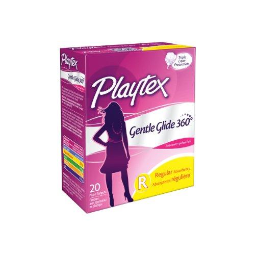 playtex-gentle-glide-regular-absorbency-tampons-deodorant-18-count-3-pack