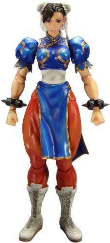 figurine-super-street-fighter-iv-play-arts-kai-chun-li