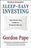 Sleep Easy Investing