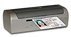 Duplex Driver License Scanner and Reader (SIDL1)
