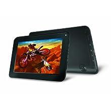 Milagrow MGPT03 PRO Dual Core 16GB