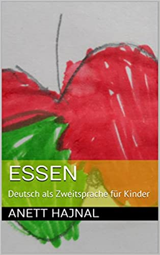 ESSEN - Deutsch als Zweitsprache für Kinder