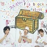 Oh!♪Fis block