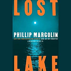 Lost Lake | [Phillip Margolin]
