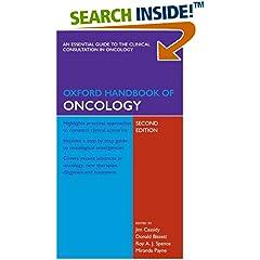 اسمحوا لى ان اقدم لكم سلسله Oxford Handbook فى معظم الفروع الطبيه 41cnk8nZzXL._BO2,204,203,200_PIsitb-dp-500-arrow,TopRight,45,-64_OU01_AA240_SH20_