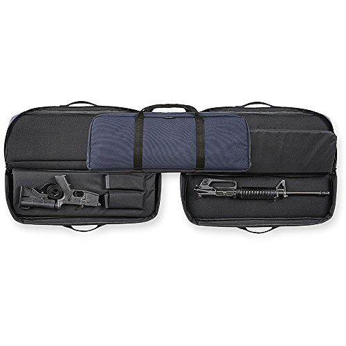 bulldog-cases-ultra-compact-inch-navy-discreet-carry-case-29-inch