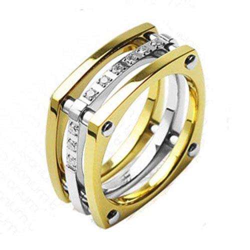 titanium-wedding-ring-ip-gold-plated-multi-cz-stones-band-ring-size-10-14-r133