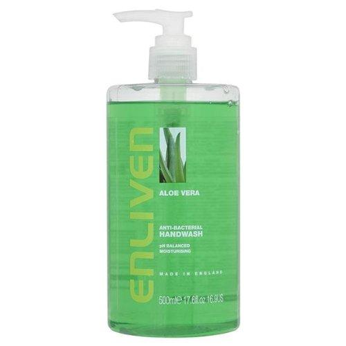 enliven-aloe-vera-anti-bacterial-handwash-6-x-500ml