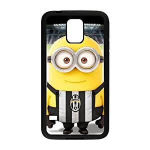 Amazon.com: Minions Chivas People Cell Phone Case for