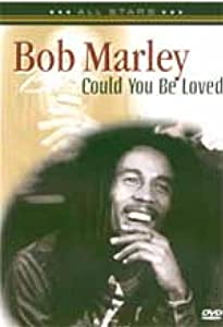 Download Bob Marley - Could You Be Loved (HQ) MP3