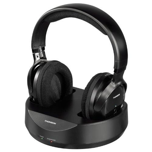 thomson-whp3001bk-wireless-headphones