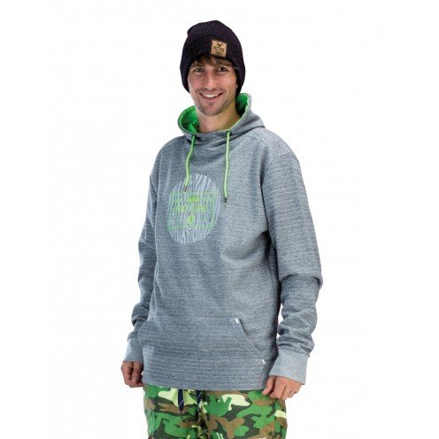 Sweat-Capuche-Picture-Organic-Parker-Hoodie