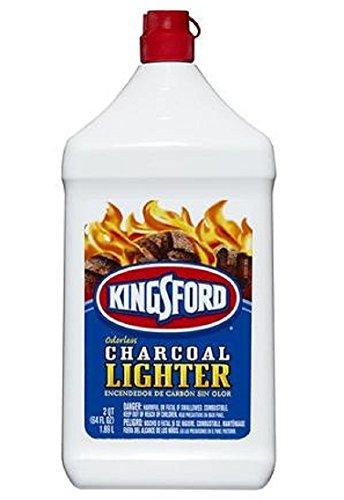 kingsford-71175-charcoal-lighter-fluid-bottle-32-oz