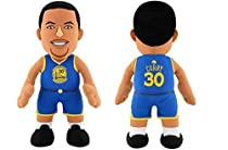 Steph Curry Golden State Warriors Road Jersey 10
