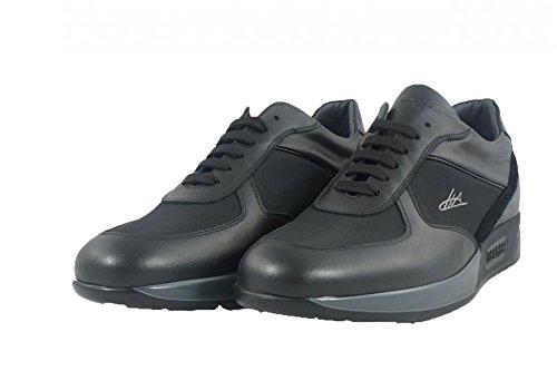 Ugo Arci - Sneakers - Ugo Arci uomo - 37/08/30NP - 43, Nero