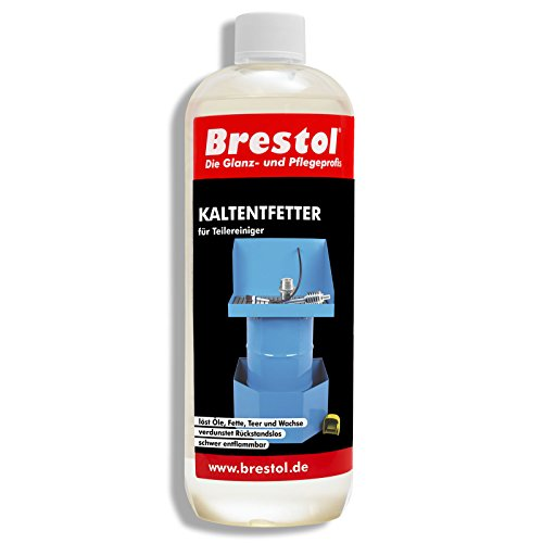 kaltentf-agents-1000-ml-concentrate-parts-cleaner-motor-cleaning-tool-cleaner-original-brestol