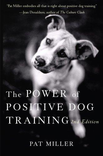 pat miller dog training