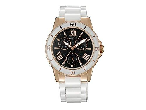 Orient orologio donna Dressy UT0F001B