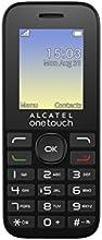 Comprar Alcatel OT-1016D 1.8
