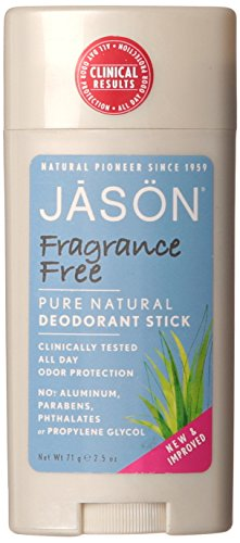 jason-natural-products-natural-fragrance-free-deodorant-stick-75-ml