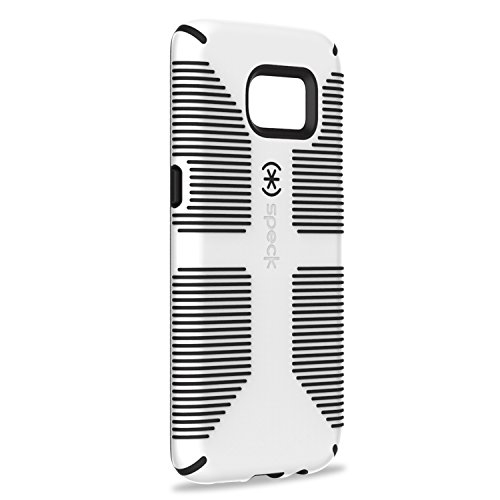 speck-73425-5364-grip-candyshell-hard-case-for-apple-iphone-6-6s-1193-cm