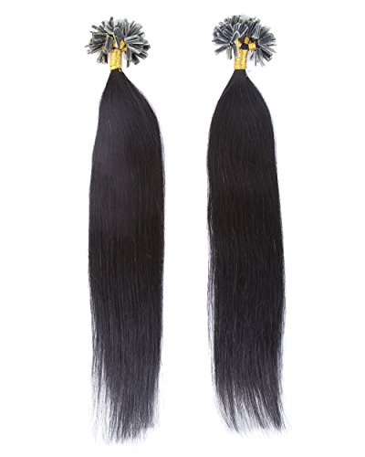 Cool2day16182022-Natural-Keratin-Capsule-Prebonded-Unail-Tip-Hair-Extension-Flat-Tip-Hair-Extensions-6-Colors-Available100sbag