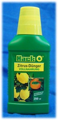 macinata-fertilizzante-fertilizzante-fertilizzante-250-ml-limone-agrumi-citrus