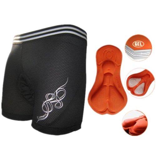 mamaison007-pantalones-cortos-de-silicona-pad-pantalones-montar-ropa-interior-m