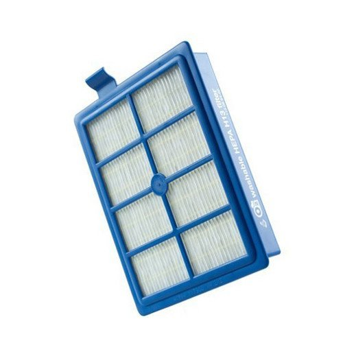 Electrolux H13w Hepa Filter