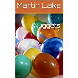 Nuggetsby Martin Lake